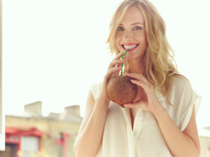 How to Benefit From Calorie Counter for Weight Loss