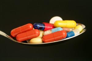 Effective Weight Loss Pills for Women That Work