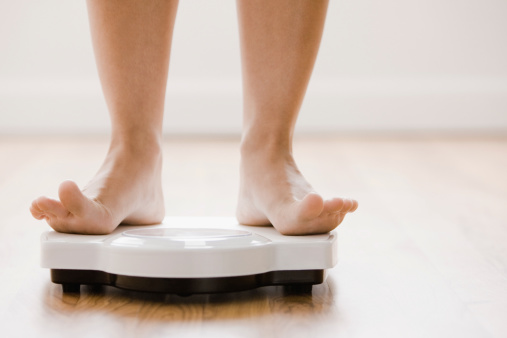 Why Calculate Calories to Lose Weight Effectively