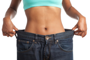 Weight Loss Body Wraps – How These Help Shed Excess Weight From Your Body?
