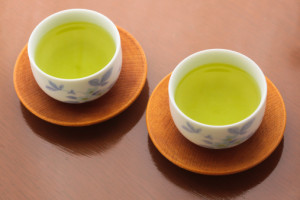 Best Green Tea for Weight Loss – How to Choose the Right One?