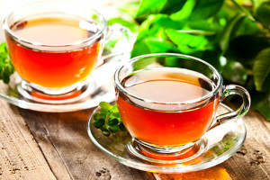 Best Tea for Weight Loss – 5 Types that You Can Choose From