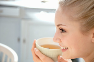 Tea for Weight Loss – How Does Tea Help You Burn Up Fat?