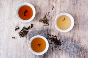 Oolong Tea Weight Loss – What Is It and How Does It Help You Lose Weight?