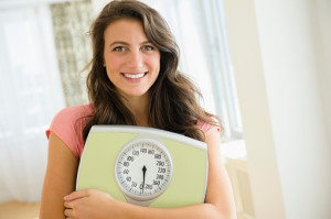 An Introduction to Medically Supervised Weight Loss