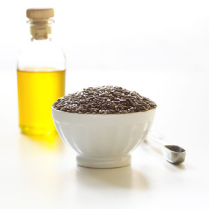 Flaxseed Oil Weight Loss – How Can It Help You to Reduce Weight?