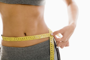 Body Wrap Weight Loss – Does It Actually Work?